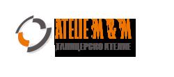 Atelie M & M