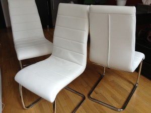 chairs_upholstery_white_leather